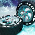 turbine_sports_rim