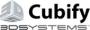 Cubify Invent 3d site, and tutorials